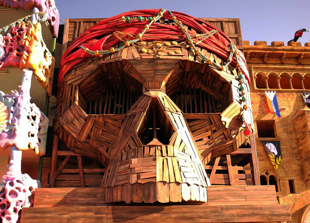 calavera-pirates-village-apartments