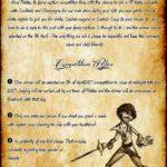 pirates-village-apartments-gran-isla-rules