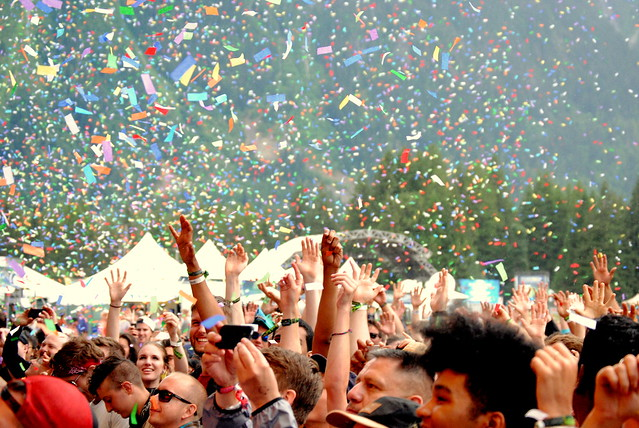 Festivals in Majorca with Live Music